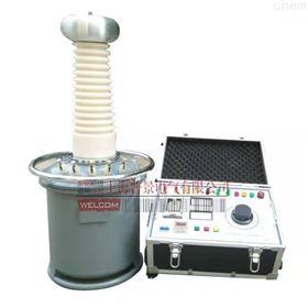 四级承试工频耐压试验装置