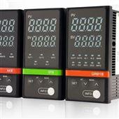GR818数显温控调节仪