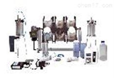 固体废弃物毒性浸出设备