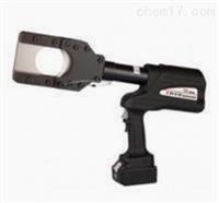 上海旺徐DYJ-G-65电动液压线缆剪