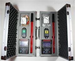 STDL3000型无线高压核相仪