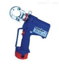 上海旺徐SMEK22-plus充电式液压电缆钳(进口)