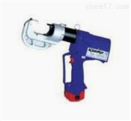 上海旺徐SMRE-185(國產)充電式液壓電纜鉗