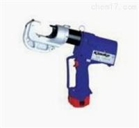 上海旺徐SMRE-185(国产)充电式液压电缆钳