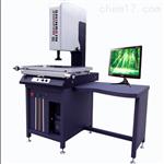VS3020 影像测量2.5次元维修
