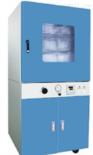 DZF-6210大型真空干燥箱