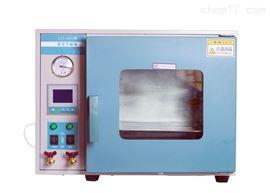 DHG系列电热恒温鼓风干燥箱