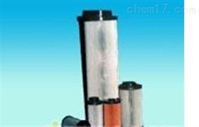 0180MA02原装德国HYDAC过滤器滤芯安装注意事项