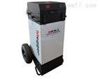 美国MEGGER MIG16-2脉冲发生器