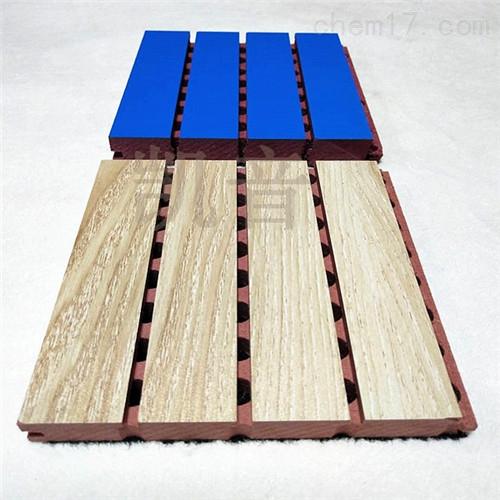 会议室吸音板-墙面吸声板厂家