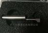 三丰粗糙度仪测针应用领域