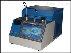 全自动结晶点测定仪
