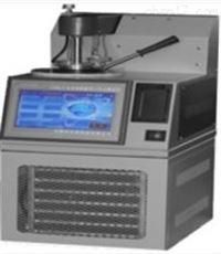 石油产品低温闭口闪点测定仪
