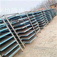 th001免拆模板生产线经济实用