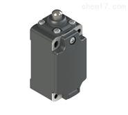 德国VEGA传感器的使用说明及应用范围