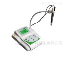 杭州绿博数显电导仪