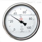 耐震溫度計