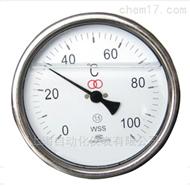 WSSN系列耐震温度计