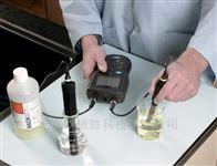 CDC40101HACH哈希CDC40103电导率HQ系列电极探头