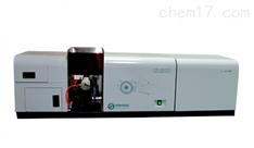 国产原子吸收光谱仪品牌