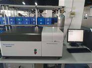 (火花)光电直读光谱仪生产厂家