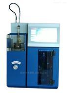 自动原油馏程测定仪