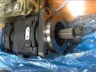 派克柱塞泵PV140R1K1T1NTCB使用行业