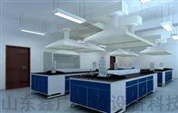 实验台生产厂家