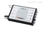 FRAX101/FRAX99美国MEGGER 变压器绕组变形测试仪