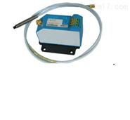电涡流传感器