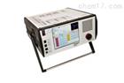 美国MEGGER FREJA400系列断电保护测试系统