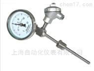 WSS系列WSS系列指针式温度计