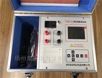 變壓器直流電阻測試儀說明書