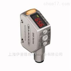 BSO1L1.4M-Q60-ANP6X5伊里德代理徳国图尔克TURCK光电式传感器