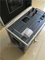 FA-8310/8310A变压器三相直流电阻测试仪