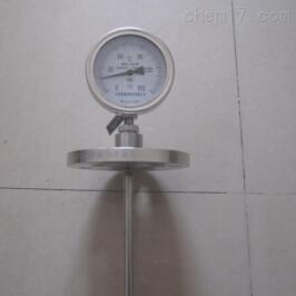 指針遠傳雙金屬溫度計現貨