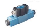 KBD/TG4V-3, 1*VICKERS威格士方向控制阀:电磁控制