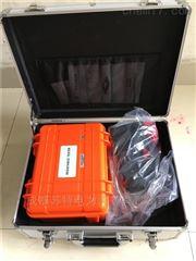 ST4106土壤电阻率测试仪