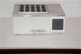 广西石墨消解仪JT-XJY40消化加热器