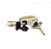 上海旺徐ACSR-87 铝绞线切除器
