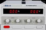 LP50010DLISTOOL利索智能LP50010D大功率电源供应器