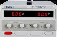 LISTOOL利索智能LP50010D大功率電源供應器