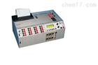 TM1600/MA61美国MEGGER 断路器机械特性测试仪
