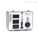 MCTT-10美国MEGGER电流互感器测试仪