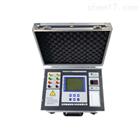 GRSBZ8232A直流電阻快速測試儀