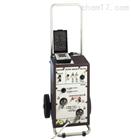 PCITS2000/2美国MEGGER 电流注入测试系统设备