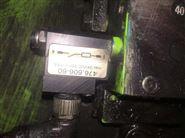 WOERNER沃纳分配器,WOERNER电磁计量泵