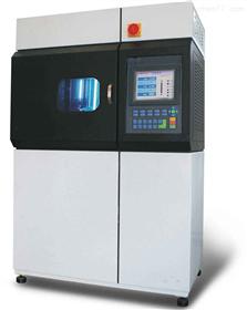 CK-NGSLD耐光色牢度试验仪