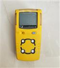 BW GasAlertMicroClip XL四合一气体检测仪
