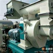 优质二手纯净水设备批发二手灌装机